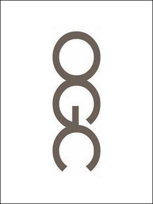 イギリス商務局(OGC)の新ロゴは怪しい