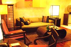 サムイ島にNEWオープンのホテル